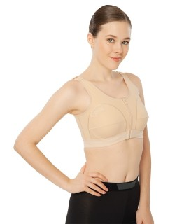 MUSCLE ARMY - WARRIOR JUICE - 900 D (CHOCOLATE)