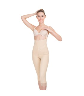 CREATINE DECANATE - 300 Г