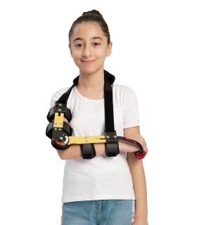 100% WHEY GOLD STANDARD - 4545 Г