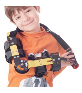 100% WHEY GOLD STANDARD - 908 Г
