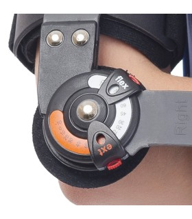 100% WHEY GOLD STANDARD - 2272 Г