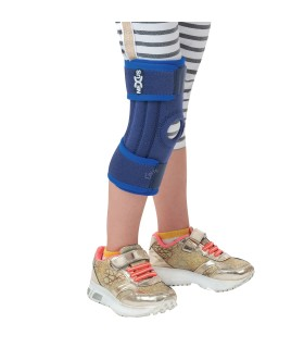 GLUTAMINE 1000 МГ - 240 КАПСУЛИ