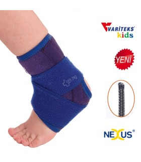 CREATINE POWDER - 600 Г