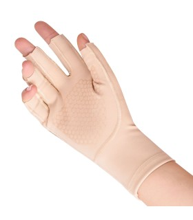 AGMATINE SULFATE - 30 D