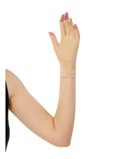 ALCALEAN (ACETYL L-CARNITINE) - 100 КАПСУЛИ