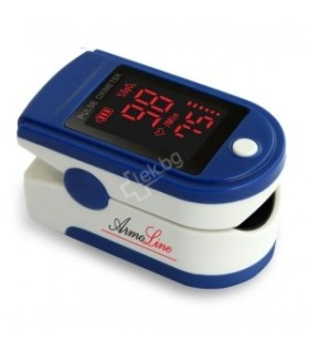 CHOLINE BITARTRATE - 250 Г