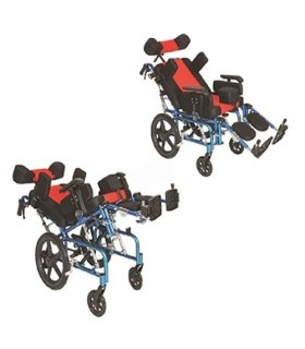 DAA (D-ASPARTIC ACID) - 100 Г