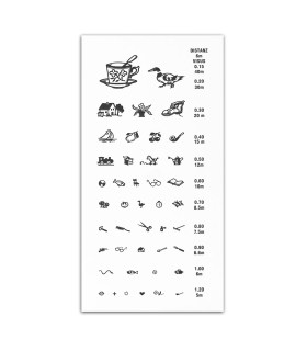 GREEN COFFEE BEAN - 60 КАПСУЛИ