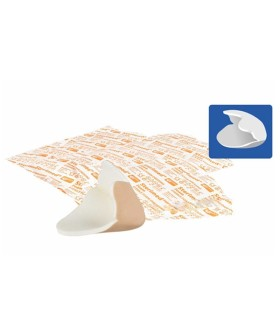 QUEST PROTEIN - 907 Г