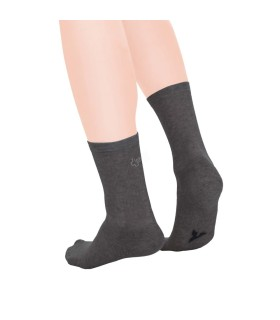 PERFORMANCE CREATINE - 1200 G