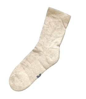PERFORMANCE CREATINE - 300 G