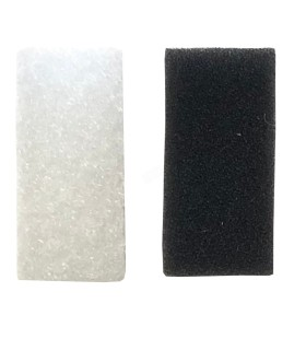 PERFORMANCE GLUTAMINE - 300 G