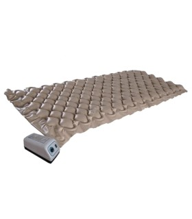 100% WHEY PROTEIN - 920 GAMINO 5600-1000 TABLETS
