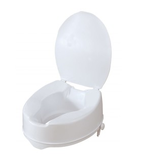 ESSENTIAL AMINO MATRIX - 180 Г