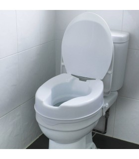 ESSENTIAL AMINO MATRIX - 300 Г