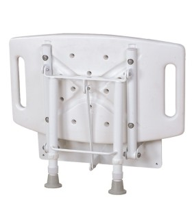 ISOLATE AMINO - 250 КАПСУЛИ