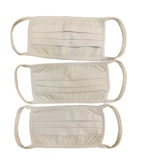 100% WHEY ISOLATE - 700 D