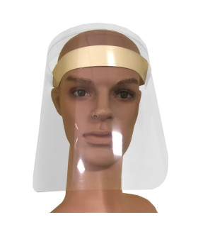 ANABOLIC WHEY - 900 D