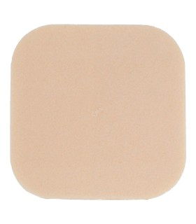 PROTEIN COFFEE - 1000 D - Decaffeinated