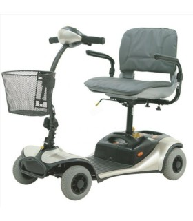 ULTRA WHEY PRO 2 LB (CREAMY CHOCOLATE)