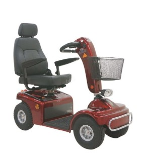 ULTRA WHEY PRO 5 LB (CREAMY CHOCOLATE)