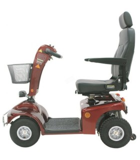 ANIMAL WHEY 2 LB (CHOCOLATE)