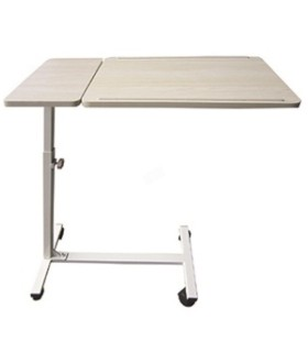 ANIMAL JUICED AMINOS 30 ДОЗИ