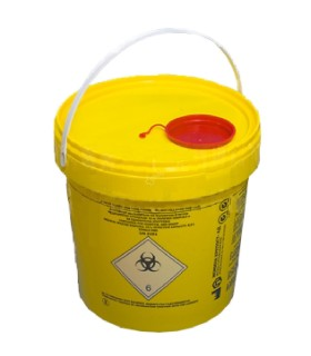ALPHA LIPOIC ACID 250 МГ - 60 КАПСУЛИ