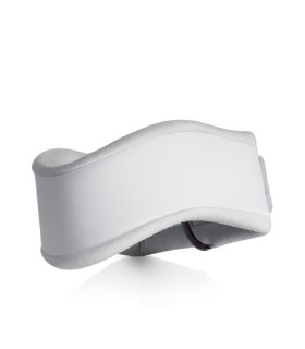 Astragalus 500 мг - 100 капсули
