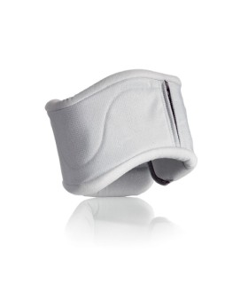 CAT \ 'S CLAW (cat's claw) - 500 MG - 250 Capsules