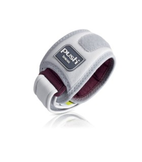 CRANBERRY CONCENTRATE - 700 mg - 100 Capsules