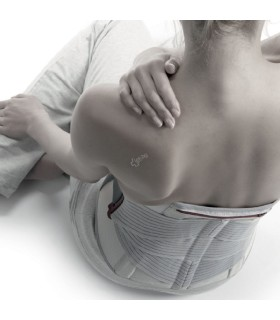ELDERBERRY EXTRACT 500 MG - 60 Capsules