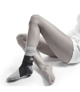 OLIVE LEAF EXTRACT 500 MG - 60 Capsules