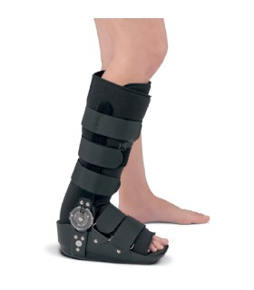 SAW PALMETTO BERRIES 550 МГ - 100 КАПСУЛИ