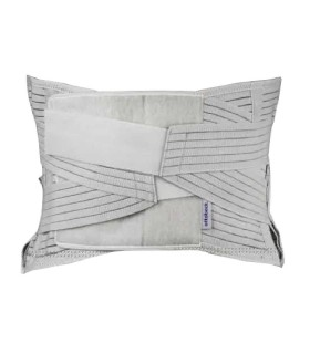 XYLIWHITE PLATINUM MINT - ПАСТА ЗА ЗЪБИ