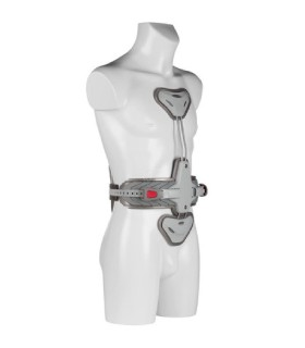PET - GI Support (probiotic) - 90 lozenges