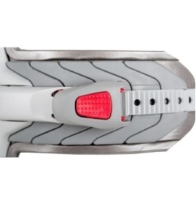 PET - Immune Support - 90 tablets
