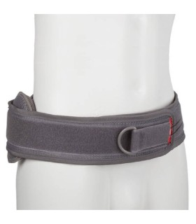 PET - Joint Support (cats & dogs) - 90 lozenges
