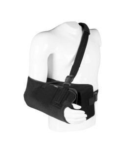 OMEGA-3 SUPPORT - 180 ДРАЖЕТА