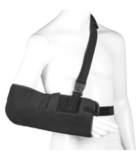 PET - Urinary Support - 90 tablets