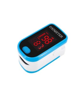 PET - Weight Management - 90 tablets