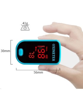 ALOE VERA CONCENTRATE - 118 ML