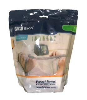 COLOSTRUM (COLOSTRUM) 500 MG - 120 Capsules