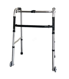 EASY CLEANSE KIT AM / PM - 2 X 60 CAPSULES