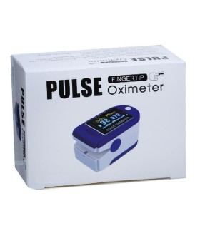 MELATONIN 3 МГ - 180 КАПСУЛИ