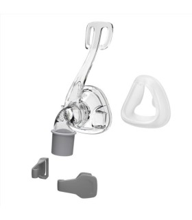 MELATONIN 3 МГ - 60 КАПСУЛИ