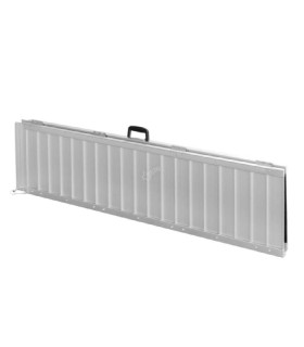 DETOX SUPPORT - 90 КАПСУЛИ