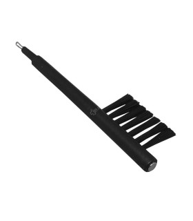 RESPIR-ALL ALLERGY- 60 ТАБЛЕТКИ