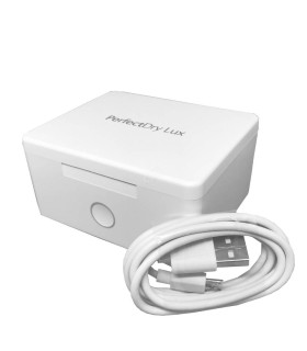 SEASONAL RAPID RELIEF - 30 VEG CAPSULES