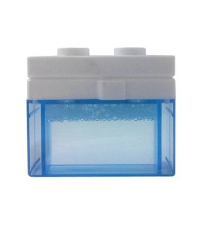 DIET SUPPORT 500 МГ - 120 КАПСУЛИ